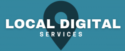 Local Digital Services email newsletter